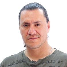 Locutor Mexicano Abel L