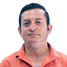 Locutor Mexicano Jorge M